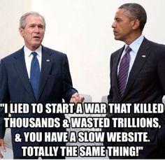 Republican logic!!!