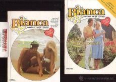 Libros de segunda mano bianca lote de 20 novelas - Libros harlequin gratis ...