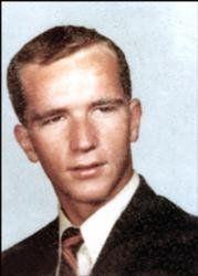 Steve Wightman @stevewightman1 17m17 minutes ago California, USA  Honoring #USMC LCpl Charles Joseph Garity Jr, died 8/12/1969 in South Vietnam. Honor him so he is not forgotten.