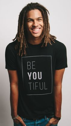 You are Be You tiful!
