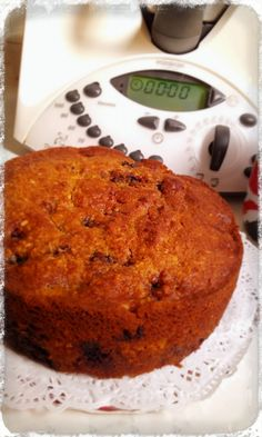 Gluten-Free, Dairy-Free Coconut Blackberry Cake is fast and easy to make in your Thermomix Wheat Free Recipes, Dairy Free Recipes, Baking Recipes, Cake Recipes, Lactose Free Cakes, Bellini Recipe, Blackberry Cake, Thermomix Desserts, Fodmap Recipes