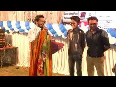 Laughter Show With Rohit Thakur - YouTube