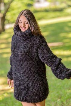 52 meilleures images du tableau Laine   Wool   Tricot, Accessories ... 06c140617081