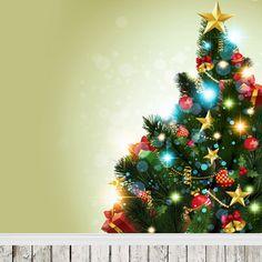 $18.00 (Buy here: https://alitems.com/g/1e8d114494ebda23ff8b16525dc3e8/?i=5&ulp=https%3A%2F%2Fwww.aliexpress.com%2Fitem%2FFancy-Pine-Tree-with-Xmas-Accessory-Background-Wood-Floor-Christmas-Photography-Backdrop-toile-de-fond-Studio%2F32542506137.html ) Fancy Pine Tree with Xmas Accessory Background Wood Floor Christmas Photography Backdrop toile de fond Studio Photo 150cm*200cm for just $18.00