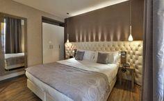 Guest Rooms – Le nostre Camere › Best Western Atlantic Hotel 4 Stelle Milano, Stazione Centrale ‹ Moderno ed elegante 4 stelle nel cuore di Milano