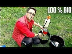 Orice, Organic Fertilizer, Mai, Youtube, It Works, Garden, The 100, Tips, Sports