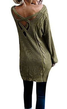a6c2f9f0a02 1154 Best Women's Sweater Outfits images in 2018 | Sweater outfits ...