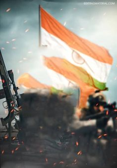 20+Independence Day Images Download August|2019| - CB EditZ