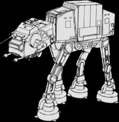 Are you looking for the best Star Wars Coloring Pages? Well you've come to the right place! We have all the best Star Wars Coloring Pages all...