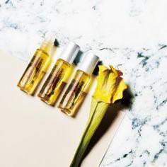 香水もオーガニックにこだわりたい!おすすめのナチュラル系香水9選   アロマライフスタイル