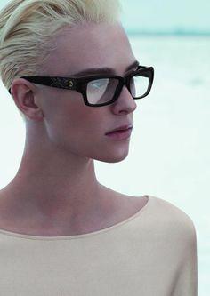 885868c281 26 Best Eyewear images