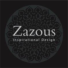 Browse unique items from ZazousOnline on Etsy, a global marketplace of handmade, vintage and creative goods.