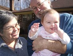 Grandparents still have time still time to voice what is in their hearts and in their minds, the freedom to exercise their First Amendment rights, to express their beliefs and their sense of regard. We Are Family, Family Life, Family News, Parenting Articles, Kids And Parenting, Grandparents Raising Grandchildren, Kinship Care, English Projects, Lactation Consultant