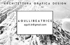 #business #card #grafica #graphic #design #architettura #architecture #biglietto #visita