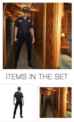 """who on Earth...??!!"" by rasc2016 ❤ liked on Polyvore featuring art"