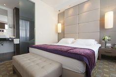 hotel-bedroom-furniture-91.jpg (970×647)