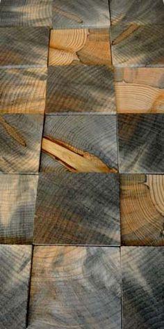beetle kill pine flooring   Promoting USA