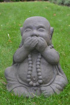 Boeddha Beelden Voor De Tuin.88 Beste Afbeeldingen Van Boeddha Beeld Voor Tuin En Interieur In 2019