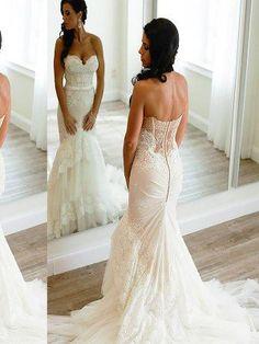 Wedding Dresses Online, Buy Cheap Wedding Dresses For Bride - Hebeos Online