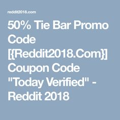 84 Best Promo Code Reddit 2019 images | Coding, Coupon codes