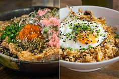 Top 10 Rice Bowls in Manila for Crave-Worthy Carbs | Eat+Drink | Spot.ph: Your One-Stop Urban Lifestyle Guide to the Best of Manila
