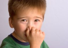 Sensory Processing Disorder - What Is It?