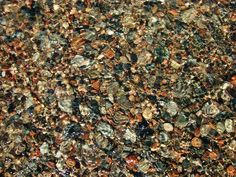Stones of Agawa Bay How To Dry Basil, City Photo, My Photos, Stones, Herbs, Memories, Rocks, Souvenirs, Stone