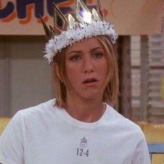 Friends Tv Show, Tv: Friends, Serie Friends, Friends Cast, Friends Moments, Rachel Friends, Funny Friends, Chandler Friends, Friends Phoebe