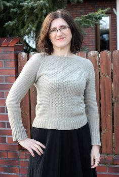 włóczka Milano Lamana Turtle Neck, Sweaters, Fashion, Moda, Fashion Styles, Fasion, Sweater, Sweatshirts