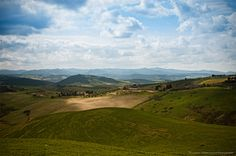 Toscana | Dario Caffoni Photographer