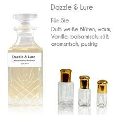 Ari Perfume, Perfume Bottles, Patchouli Perfume, Vanilla Perfume, Fragrance, Oriental Perfumes, Vegan Perfume, Soap Making, Alcohol