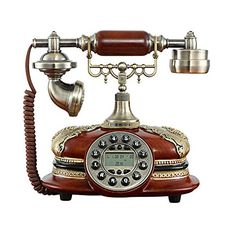 20 Best Old Telephone images in 2017 | Telephone, Phone