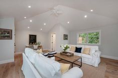 Nicole Benveniste Interior Design Lafayette Home for Sale | Lafayette Properties for Sale