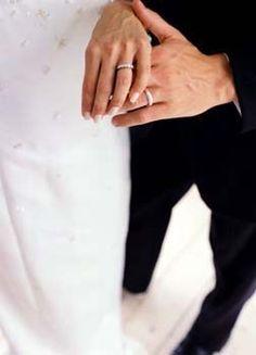 Les dettes - Contrat de mariage - Comme pour la séparation des biens, chacun des époux est responsable sur son seul patrimoine de ses dettes. Les poursuites d'un créancier de l'un des époux ne peut toucher le patrimoine de l'autre...