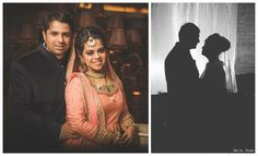 """I love you more than i have ever found a way to say to you."" Aamir & Rushna (Engagement, Nagpur)  Make Up : KUTZ Jabs Inc. Studio Photography  #JabsInc #Engagement #Nagpur #Bhopal #Photography #Ji #silhoutte #ringceremony #nagpurwedding #nikah #indiancouple #photographyoftheday #instagood #portraits #couple #photographer #wedding #wedme #mywed #wedmegood"