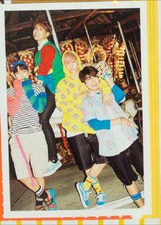Mark, Yugyeom, Youngjae and Jinyoung Got7 Jinyoung, Btob, Park Jinyoung, Got7 Bambam, Markson Got7, Jaebum Got7, Jackson Wang, Got7 Jackson, Got7 Junior