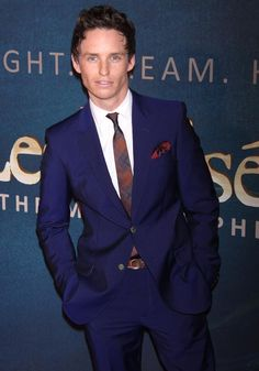 23/2/2015. Congratulations to Eddie Redmayne winner of the best actor award for his performance of Steven Hawkins in the Theory of Everything. The Oscars 2015