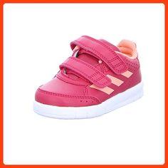 23 Best Herren images   Shoes, Sneakers, Sleep love