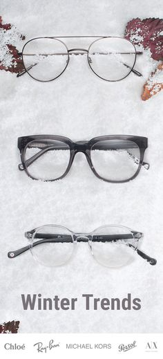 0002585ff1 14 Best Glasses images