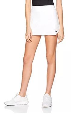 New Nike Women's XL 12