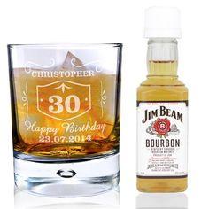 Blog Post | Gifts for Whisky Lovers | Vivabop | http://www.vivabop.co.uk/blogs/news/gifts-for-whisky-lovers