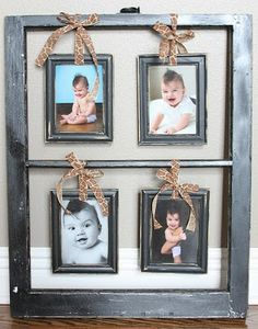 old windows repurposed | DIY-Decor-Old-Windows-Repurposed-5.jpg
