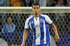 FC Porto Noticias: «A Marcano apenas faltava que confiassem nele» - L...