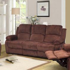 Sectional Sofas walmart reclining sofa walmart sofa for sale walmart furniture furniture deals