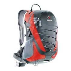Рюкзаки deuter promise картекс сумки дорожные