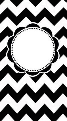 larger is better CHEVRON BACKGROUND PAPERS Chevron