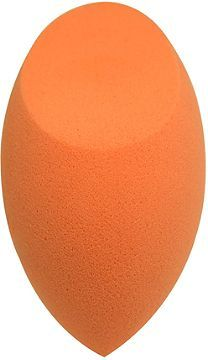 Real Techniques Miracle Complexion Sponge Ulta.com - Cosmetics, Fragrance, Salon and Beauty Gifts--- closets dupe to the beauty blender!!! Must try!!! only $6