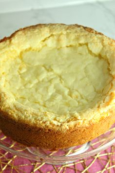 You must try to cook this Paula Deens Ooey Gooey Butter Cake! Because it's very Mouthwatering. ~ Just click through to acquire ~ Cake Recipes Vanilla Cupcakes, Cake Mix Cookies, Cookies Et Biscuits, Cupcake Cakes, Cake Pops, Cake Mix Bars, Just Desserts, Delicious Desserts, Dessert Recipes