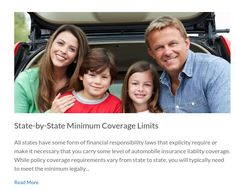 Auto Insurance | Compare Online USA Car Insurance