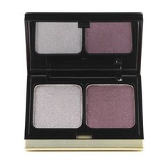 Eye Shadow Duo KEVYN AUCOIN